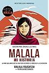https://libros.plus/malala-mi-historia/