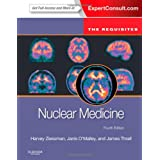Nuclear Medicine: The Requisites