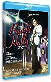 Buddy Holly Story [Blu-ray] [Import]