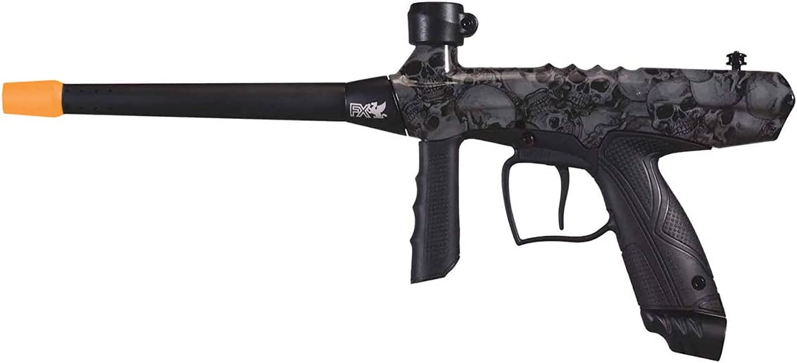 image of Tippmann Gryphon