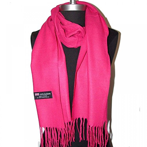 Hot Pink_(US Seller)72