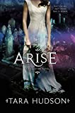 Arise (Hereafter Trilogy)