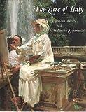 Lure of Italy, Theodore E. Stebbins, 0878463593