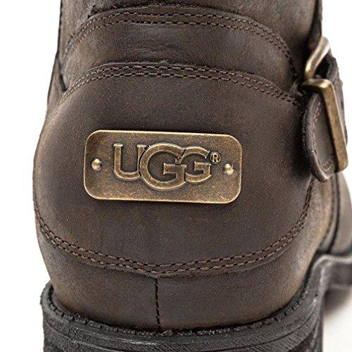 UGG Australia ugg® atralia wilcox stivali