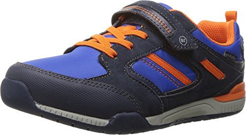 stride-rite-boys-made-2-play-dwyer-little-kid-navy-shoe