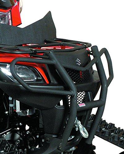 Kimpex GEN 1 Bumper Suzuki