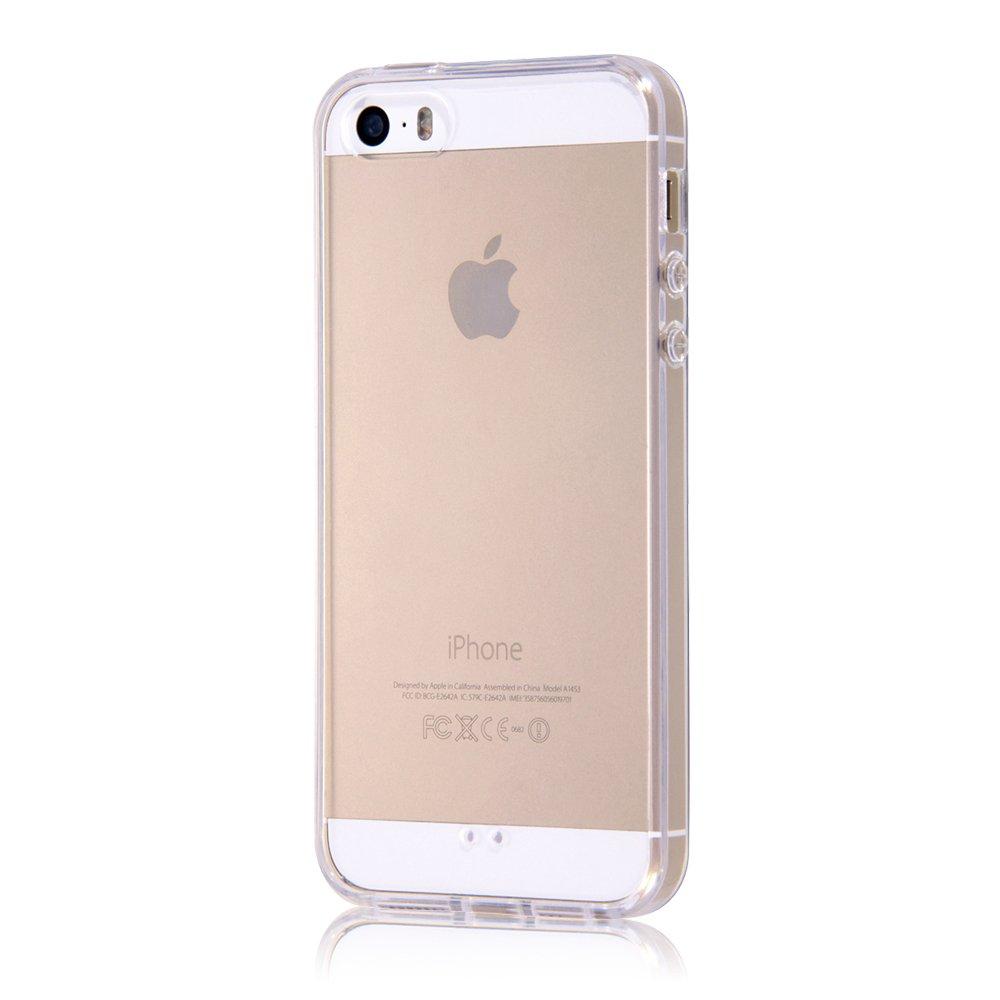75ec1c3f8b レイ・アウト iPhone SE / iPhone5s / iPhone5 ケース ハイブリッド(TPU+ポリカーボネイト)ケース