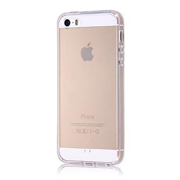 f35cc7169c レイ・アウト iPhone SE / iPhone5s / iPhone5 ケース ハイブリッド(TPU+ポリカーボネイト)ケース