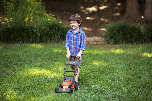 Husqvarna 582 40 63-01 Figura de Juguete para niños ...