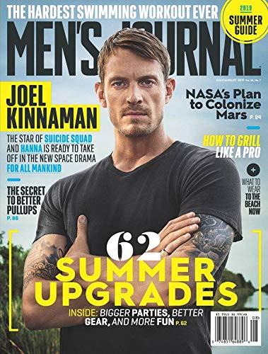 maxim mag subscription