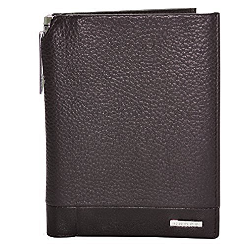 cross-mens-genuine-leather-passport-travel-wallet-brown-ac028173-2