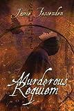 Murderous Requiem, Jamie Fessenden, 1623805686