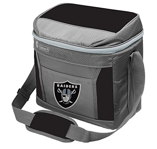 Compare Price To Raiders Ice Chest Tragerlaw Biz