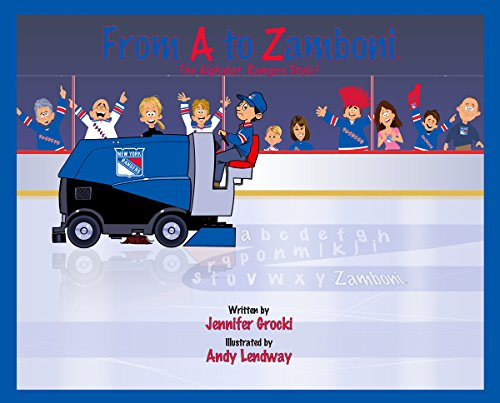 from-a-to-zamboni-the-alphabet-rangers-style