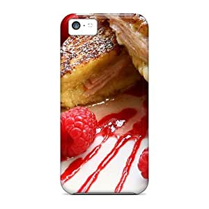 JHtZfZx4416UnefC Case Cover Lake Beauty-4 Galaxy S4 Protective Case by Maris's Diary