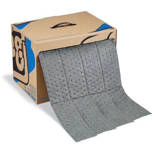 New Pig MAT242 Polypropylene Heavy Weight product image