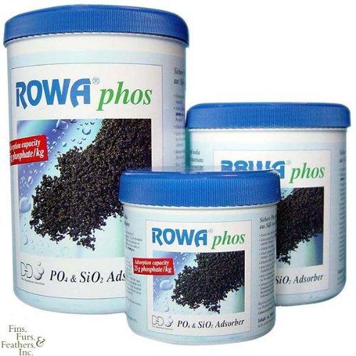 5kg DD Rowahos Phosphate Remover for Aquarium, 5kg