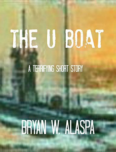 the boat short story