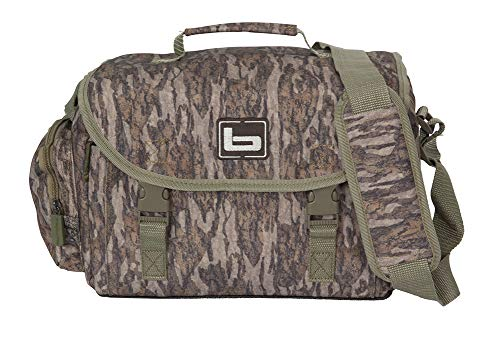 List Of The Top 10 Duck Hunting Bag Waterproof You Can Buy