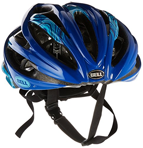 Bell-Gage-Stripes-Bike-Helmet