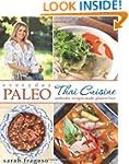 Everyday Paleo: Thai Cuisine: Authent...