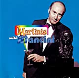 MANCINI, HENRY - GREAT MELODIES