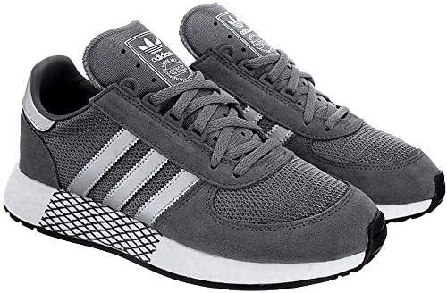Adidas - Marathon X5923 - G27861