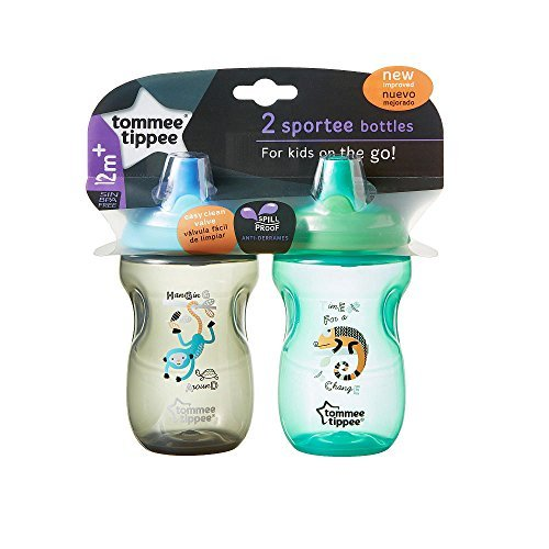 tommee-tippee-2-pack-10-ounce-sportee-bottle-blue-teal