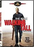 Walking Tall by 20th Century Fox