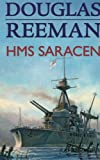 HMS Saracen (Modern Naval Fiction Library)