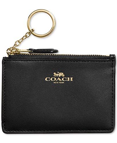 COACH Womens Program Mini Skinny product image