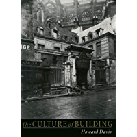 The Culture of Building