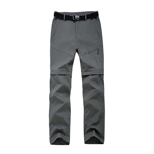 Pantalones cortos impermeables al aire libre de los pantalones del verano de las mujeres de SANKE pa...