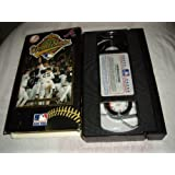 World Series 1996: Bring It Home