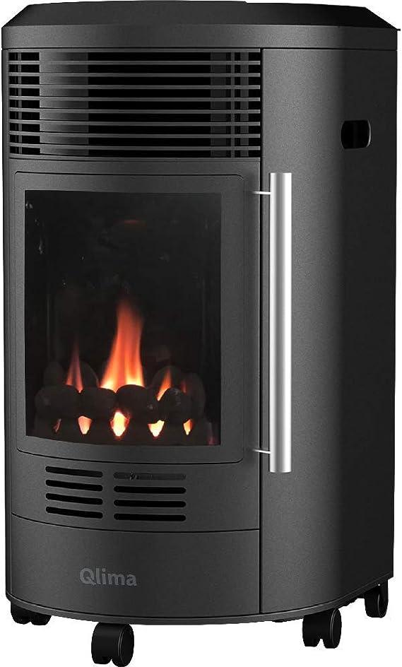 estufa-de-gas-qlima-gh8034