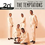 20th Century Masters: The Millennium Collection: Best Of The Temptations, Vol.1 - The '60s