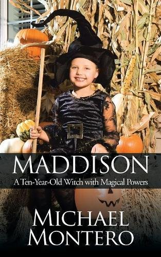 Download Maddison ebook