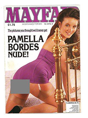 Tela Vintage Mujer Para Bolso De Magazine Company Naranja paxnAazRI