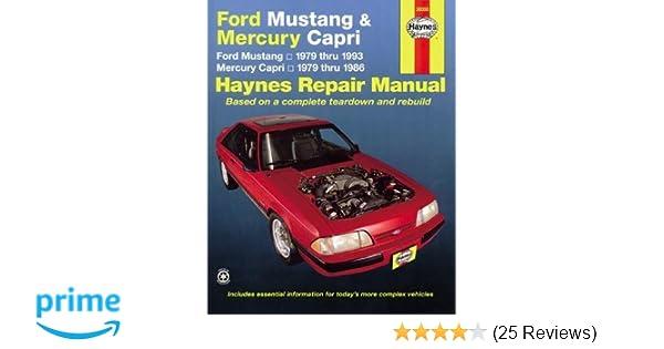 Bestseller  Ford Escort Lx Repair Manual