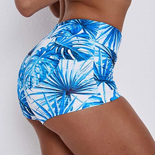 Circlefly Alta Sexy Da A Bagno Vita Bikini Con Donna Costume ZqZrgAw