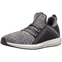 Puma Mega NRGY Knit Men's Trainers Shoes