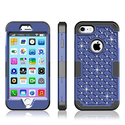 hard iphone 7 case disney