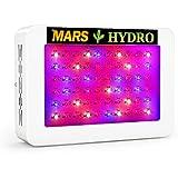 Mars_Hydro_300W_watt