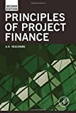 img - for Principles of Project Finance, Second Edition by E. R. Yescombe (2013-12-09) book / textbook / text book