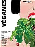 Veganes - Revue contreculturelle