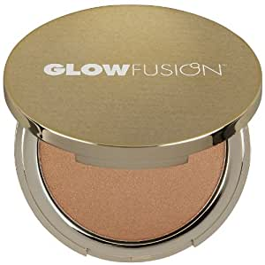 Fusion Beauty Glowfusion Micro-Tech Intuitive Active Bronzer Color Cosmetics