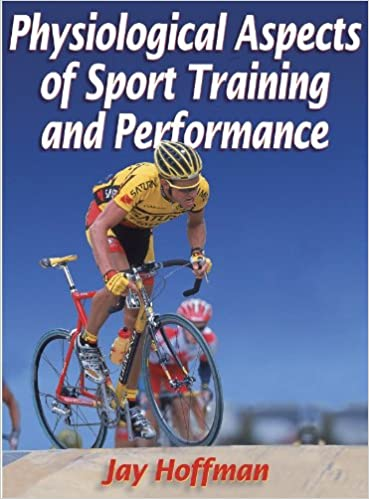 physiological in sport