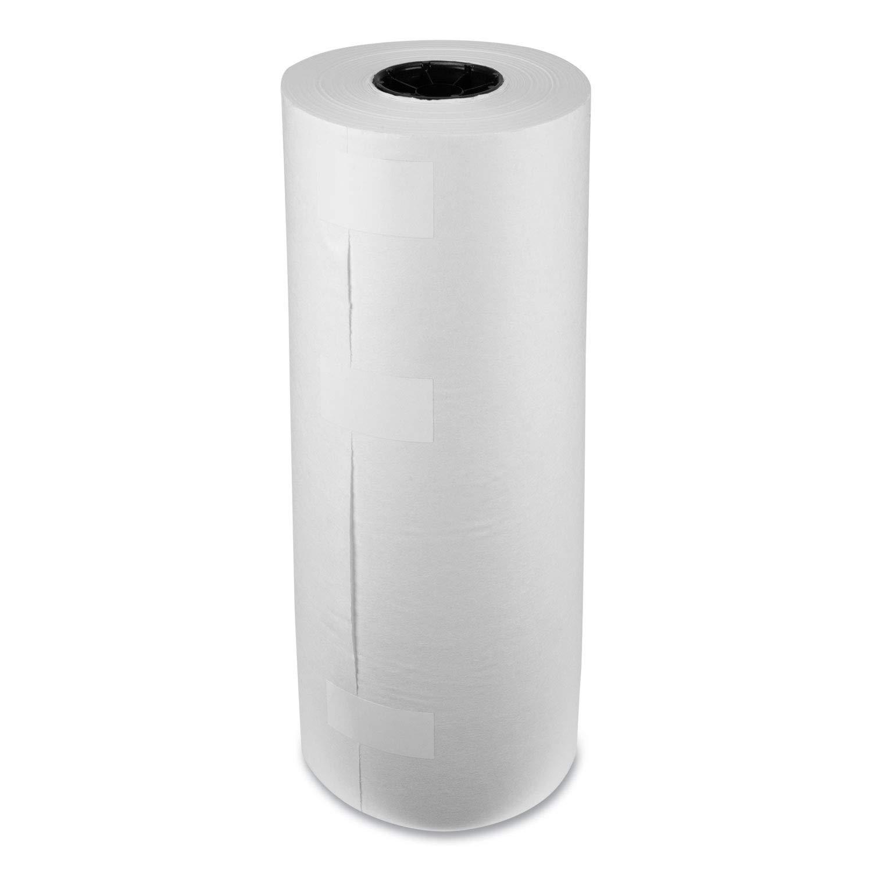 Freezer Paper 24 x 1,000 ft