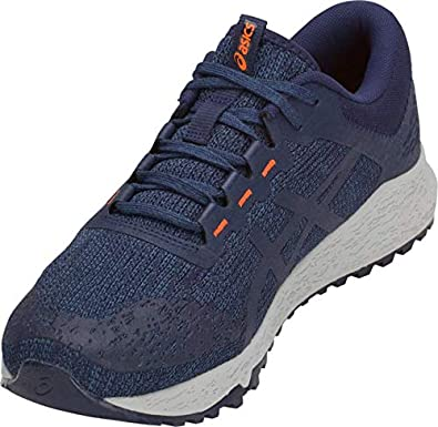 ASICS Alpine XT Mens Running Shoe ASICS