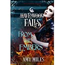 From the Embers (Havenwood Falls Book 13)